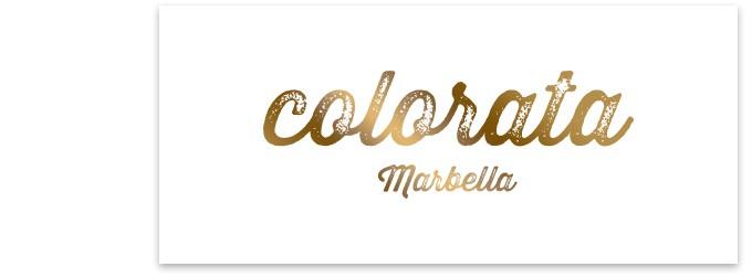 COLORATA_IMAGE_BLOG