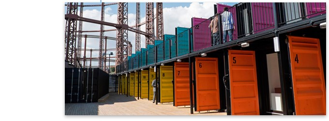 BLOG_CONTAINERVILLE_FEATURED_IMAGE